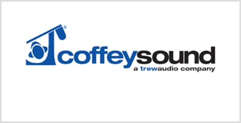 Coffeysound-logo