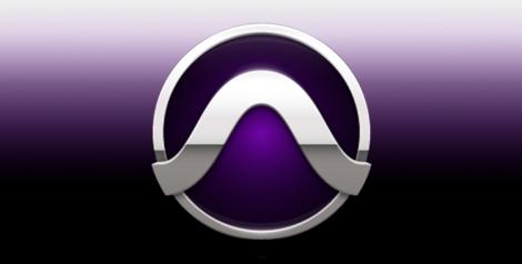 Pro Tools Expert Badge